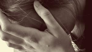 sad-woman-divorce-heartbreak-separation
