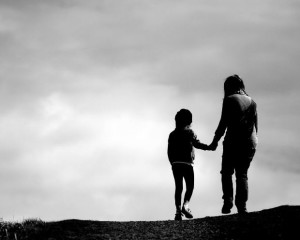Family- Child Custody- Divorce- Parental rights- file2801302980272